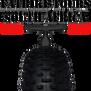 Fatbike Tours South Africa-logo