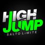 HIGHJUMP Salto Límite-logo