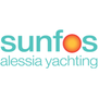 Sunfos Alessia Yachting-logo