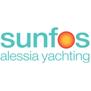 Sunfos Alessia Yachting-logo