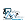 Montblancexperience-logo