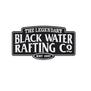 The Legendary Black Water Rafting Co.-logo