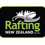 Rafting New Zealand-logo