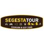 SEGESTA TOUR 4X4-logo