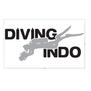DIVING INDO-logo