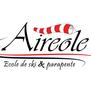Aireole-logo
