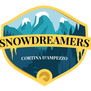SNOWDREAMERS-logo