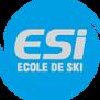 ESI La Clusaz-logo