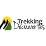 Trekking & Decouvertes-logo