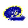 Carlos Water Sports Benidorm-logo
