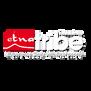 ETNA TRIBE-logo