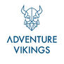 Adventure Vikings-logo