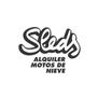 Sleds Cerler-logo