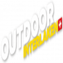 Outdoor Interlaken-logo