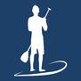 Paddle Paradise-logo