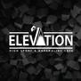 Elevation Indoor with Enguerran Neveu-logo