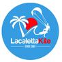 La Caletta Kite-logo