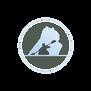 Canoagem-logo
