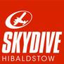 Skydive Hibaldstow-logo