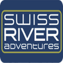 Swiss River Adventures-logo