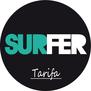 SURFER Tarifa-logo