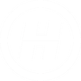 Heletranz-logo