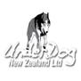 Underdog New Zealand-logo