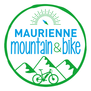 Maurienne Mountain and Bike-logo