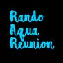 Rando aqua Reunion-logo