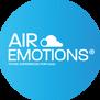 Air Emotions-logo