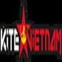 KITE VIETNAM-logo