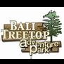 Bali Treetop Adventure Park-logo