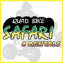 Quad Biking Safari-logo