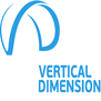 Vertical Dimension-logo