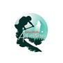 Valais Wallis Adventures-logo