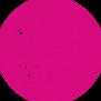 Kiteschool-Pro Sylt-logo