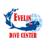Evelin Divers-logo