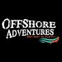 Offshore Adventures-logo