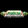 Green Aerostación-logo