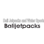 BALI JETPACKS-logo