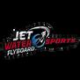 Jet Watersports-logo