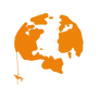 Rock Trotteur-logo