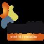 KTS40 Windrevolution-logo