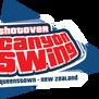 Shotover Canyon Swing-logo