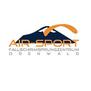 Air Sport-logo