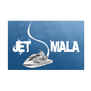 Jet Mala / Cap d'Ail Watersport-logo