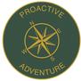 Pro-Active Adventure Crete-logo