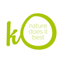 Korcula Outdoor-logo