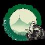 Dôme Loisirs-logo