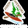 Asdón Aventura-logo